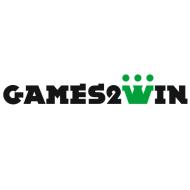 Games2win