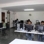 Games2Win Delhi Office