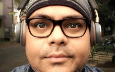 Games2win appoints Angelo Lobo as Creative Director