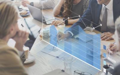 Associate Analytics – Job Opening