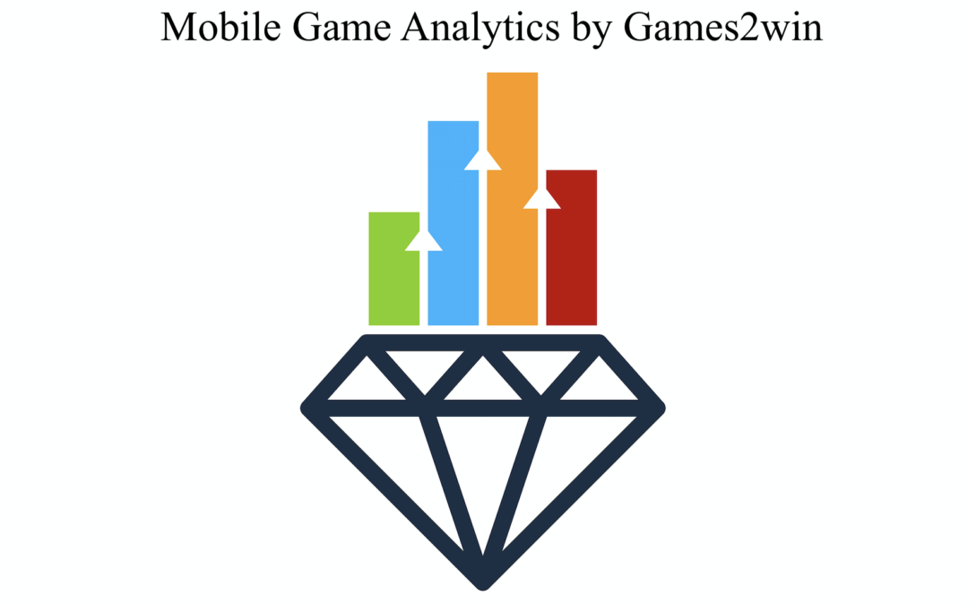 Introduction to Mobile Game Analytics by Games2win