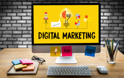 Manager Digital Marketing