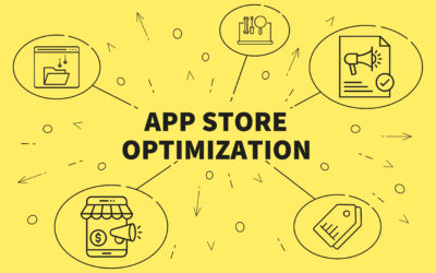 App Store Optimization Manager